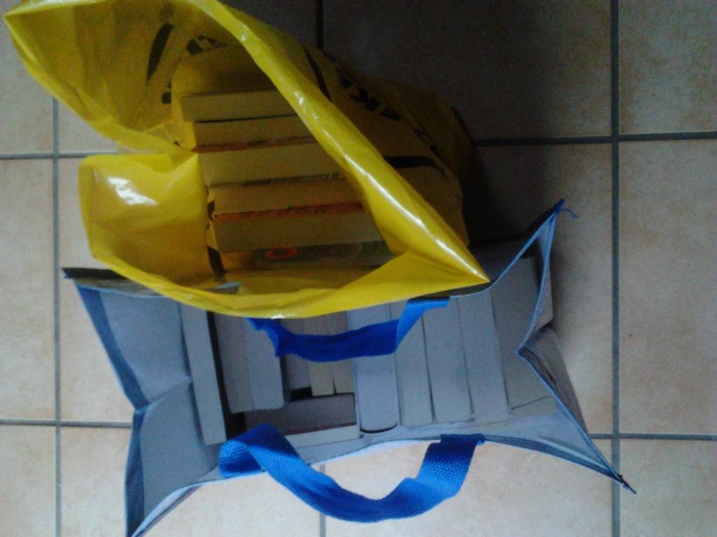 boekenfestijn-tassen
