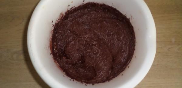 recept arretjescake zonder ei 3