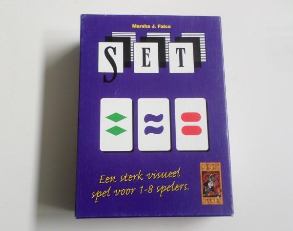 Spelletjes voor stelletjes de leukste gezelschapsspellen voor 2 personen, kaartspellen voor twee personen, spel Set, leuke spellen voor hoogbegaafden