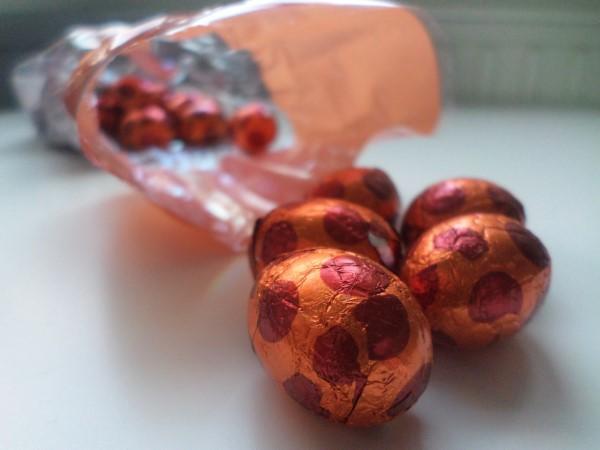 karamel zeezout-paaseitjes Lidl, karamel-zeezout-paaseitjes HEMA, welke karamel-zeezout-paaseitjes zijn het lekkerst, karamel-zeezout-paaseitjes vergelijken,