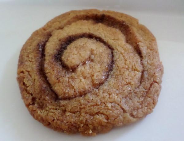 Kaneelkoekjes, kaneel swirl koekjes, recept, koekjes bakken