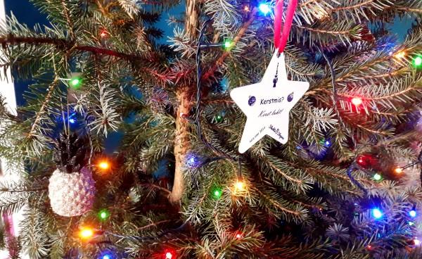 Kerstcliches ergernissen tijdens de feestdagen, kerstbingo, feestdagenbingo