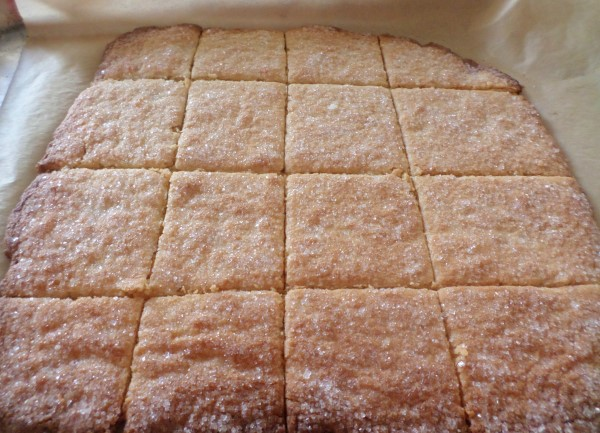 knapkoek, recept Limburgse knapkook, koekjes bakken