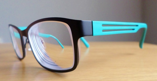 6f00a89512d8b9 Ik heb een nieuwe bril!