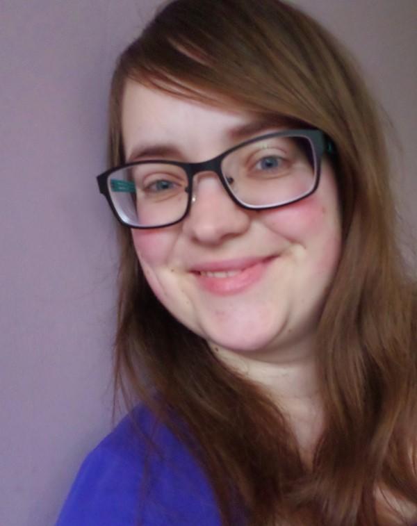 Nieuwe bril (4)