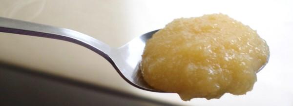 Recept lemon curd uit de magnetron, snel en makkelijk