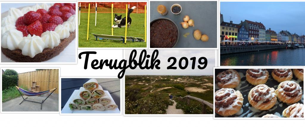 terugblik 2019, jaaroverzicht een of andere blog
