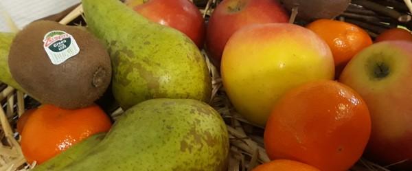 tips om meer fruit te eten | hoe eet je meer fruit?