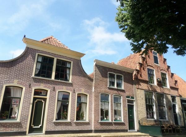 Vakantie op Texel, waddeneiland, praktische tips, aanraders, Den Burg