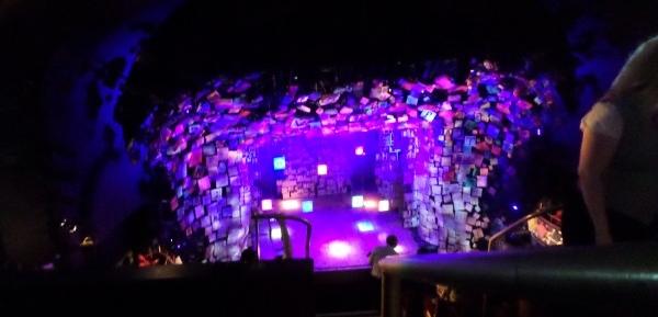Wat te doen in Londen, bezienswaardigheden, West End, Matilda the Musical
